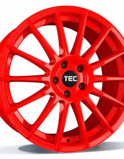 "TEC AS2 rood 17"" 18"" 19"""