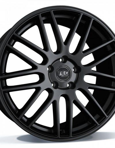 """TEC GT1 Black 16"""" 17"""" 18"""" 19"""" 20"""" 22"""""""