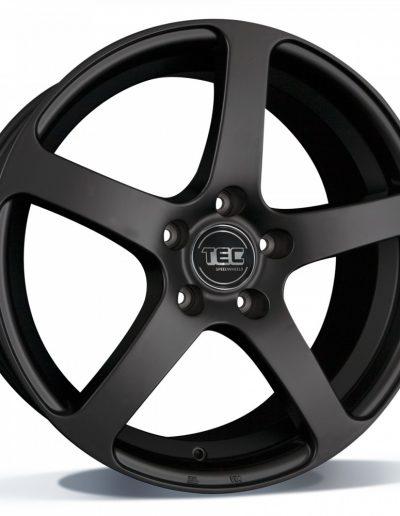 """TEC GT5 (Zerra) black 18"""" 20"""""""