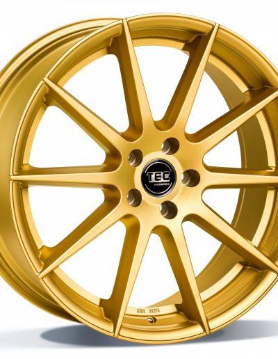 """TEC GT7 goud 19"""" 20"""" 21"""""""