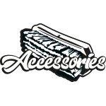 Car Care Accessoires, Borstels, gereedschap en meer...